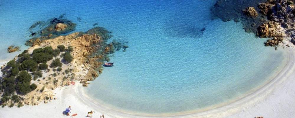 B&B e appartamenti in Sardegna